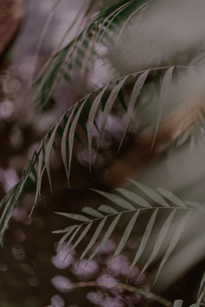 orunyara-prepa-SophieYaminiPhotographie